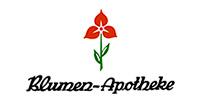 Blumen Apotheke