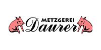 Metzgerei Daurer