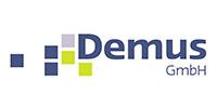 Demus GmbH