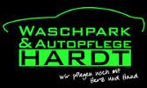 Autopflege Hardt