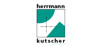 hermann + Kutscher
