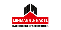 Lehmann & Nagel