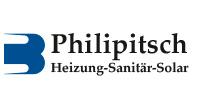 Harald Philipitsch