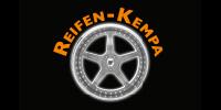 Reifen Kempa