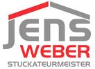 Jens Weber Stuckateurmeister