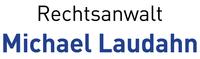 Michael Laudahn