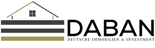 Daban Deutsche Immobilien & Investment